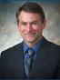 Joliet Commercial Real Estate Attorney Michael Scott Hopkins