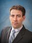 Bloomington Medical Malpractice Attorney Stephen F Wood