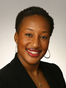 Chicago Mediation Attorney Shevonn Katherine Willis