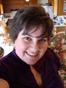 Tennessee Adoption Lawyer Candice Kaye Mendez