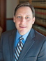 Boulder County Child Custody Lawyer Drew Steven Richman