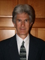 Vermont Foreclosure Attorney David Polow