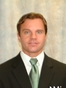 Mississippi Criminal Defense Lawyer Lance O'Neal Mixon