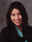 Clark County Divorce / Separation Lawyer Merielle R. Enriquez