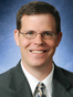 Topeka Chapter 13 Bankruptcy Attorney Jacob Daniel McElwee