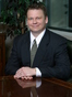 Snellville Child Support Lawyer Brett Arthur Schroyer