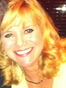 Mountlake Terrace Construction / Development Lawyer Lisa Marie Hammel