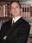 Pima County Marriage / Prenuptials Lawyer Trevor S Draegeth