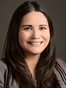 Massachusetts Employment / Labor Attorney Sofia S. Lingos