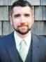 Rhode Island  Lawyer Patrick Flaherty