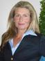 San Diego Internet Lawyer Robyn Theresa Ranke
