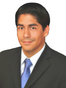 Albertson Litigation Lawyer Giovanni Luciano Escobedo
