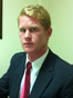 Louisiana Agriculture Attorney Holden Hoggatt
