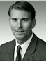Pearland Litigation Lawyer Patrick Brian Larkin