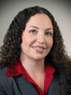 Florida Workers' Compensation Lawyer Diana I. Castrillon