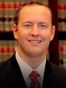 Nevada Foreclosure Attorney Taylor L. Randolph
