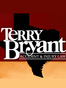 Houston Admiralty / Maritime Attorney Terry Bryant