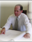 South Carolina Construction Lawyer William Dixon Robertson III