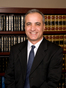Huntsville Real Estate Attorney Behrouz Kalkhoran Rahmati