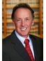 Anaheim Insurance Law Lawyer Michael George Dawe