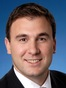 New Jersey Employment / Labor Attorney Thomas Aston McKinney