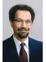 Attorney Matthew F. Hrubetz