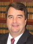 Alpharetta Criminal Defense Attorney Gregg W. Schuder