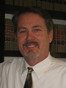 Kent County Domestic Violence Lawyer Thomas B. Baynton