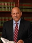 New York County Personal Injury Lawyer Marc C. Saperstein