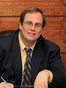 West Virginia Estate Planning Lawyer Dorwin J. Wolfe