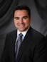 Bedford Car Accident Lawyer Ryan Lansing Russman