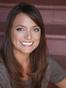 Santa Monica Estate Planning Attorney Lori Jo Withrow