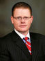 Oklahoma Criminal Defense Attorney Charles Jeffrey Sifers