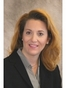 West Virginia Employment / Labor Attorney Constance H Weber