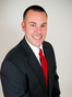 Dania Family Law Attorney Justin Christopher Carlin