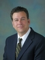 Creve Coeur Personal Injury Lawyer Christian L. Faiella