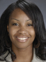 Lawrenceville Business Attorney Tracey Danette Jean-Charles