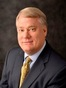Louisiana Medical Malpractice Attorney Jeffrey A. Mitchell