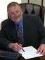Wyoming Chapter 13 Bankruptcy Attorney Patrick M. Hunter