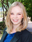 Arizona Guardianship Law Attorney Karilynn Rae Meyrose