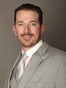 Nevada Brain Injury Lawyer Sean K Claggett