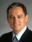 San Mateo County Banking Law Attorney Tomio Buck Narita