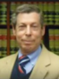 Essex Slip and Fall Accident Lawyer Joel DuBoff