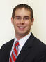 Newington Employment / Labor Attorney Kyle McClain
