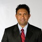 Wakefield Litigation Lawyer Amit Singh