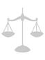 Attorney Decio C. Rangel, Jr.
