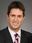 Massachusetts Life Sciences and Biotechnology Attorney J. Andrew Binkley