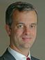 Alabama Medical Malpractice Attorney Jim Pattillo
