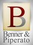 Bethlehem Real Estate Attorney Garrett Ross Benner