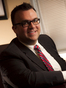 Allegheny County Estate Planning Attorney Colin Adair Morgan
